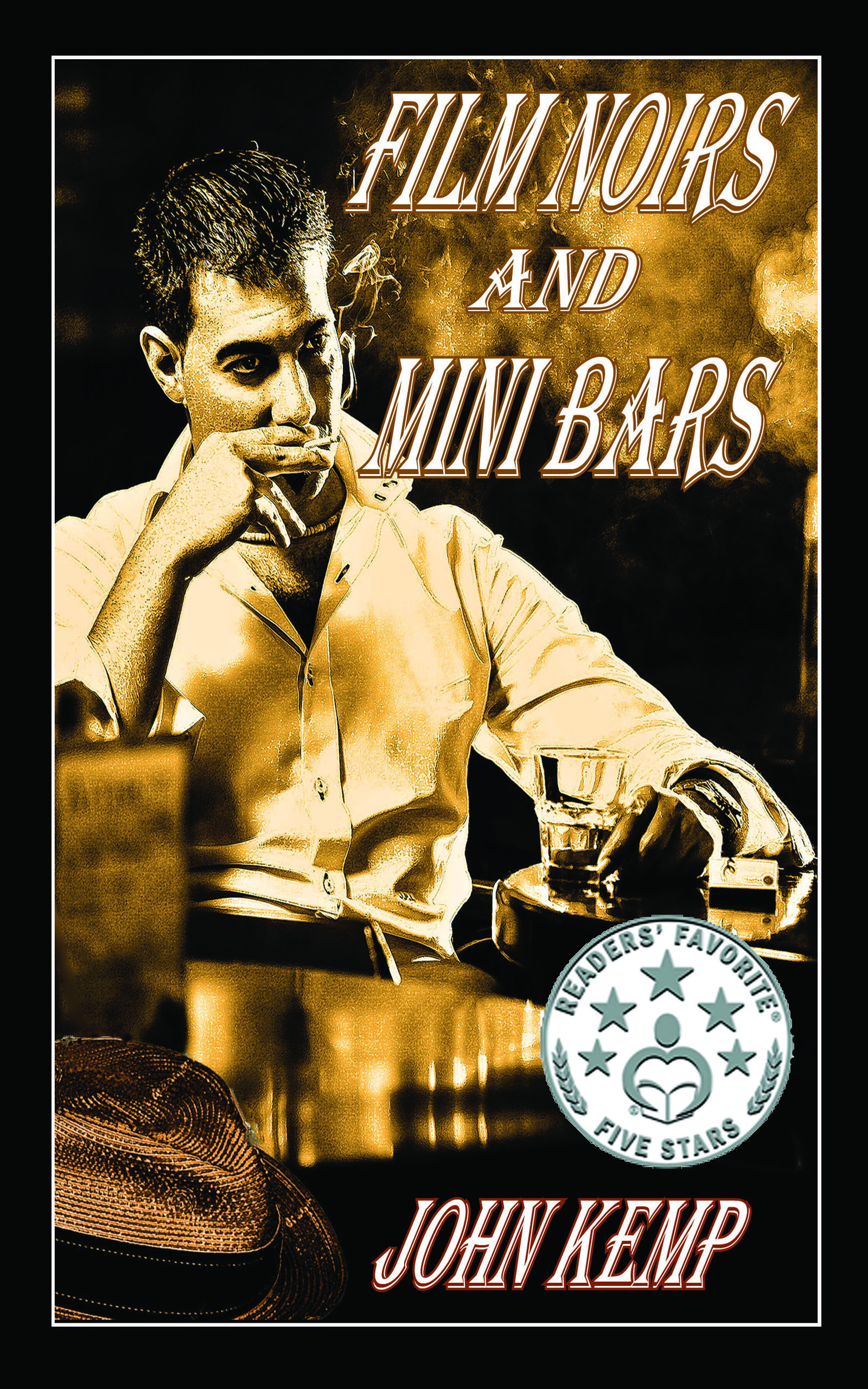 Film_Noirs_and_Mini_Bars_book_cover