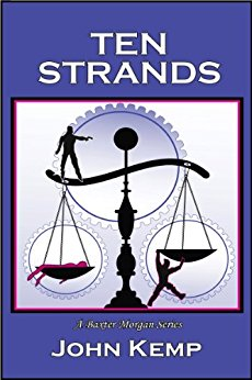 Ten Strands