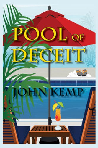 pool of deceit